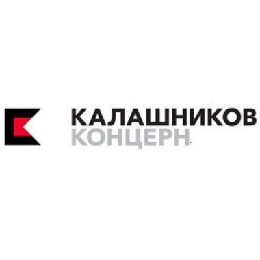 Концерн Калашников