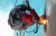 Безопасность работ на высоте: просто о сложном